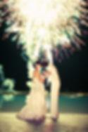 artificii pitesti, artificii nunta pitesti, artificii nunta bucuresti, artificii exterior, spectacol artificii,