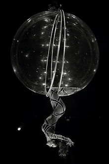 Acrobati | Acrobatii | Show Acrobatic - Spectacol Acrobatii - acrobatie | aerial ball - acrobatii la inaltime | acrobati Bucuresti, Pitesti, Ploiesti, Targoviste, Gaesti, Giurgiu, Ilfov. Acrobati profesionisti - acrobate, acrobata, acrobatii in aer, acrobati evenimente, acrobati nunta, spectacol acrobatic, show acrobatic, acrobatie in aer - acrobati Bucuresti - acrobate Bucuresti - eveniment cu acrobati - artisti acrobati de performanta - sportivi acrobati