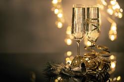 Organizare evenimente revelion