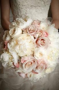 flori nunta, buchet mireasa nunta, decoratiuni flori nunta, decoratiune flori nunta, flori nunta pitesti, flori nunta arges, florarie pitesti, florarie arges, buchete mirese pitesti, organizare nunta, organizari nunti, nunta pitesti, nunta campulung, nunta mioveni, nunta curtea de arges, flori mireasa, buchet mireasa, buchete mirese, flori mirese, flori nunti
