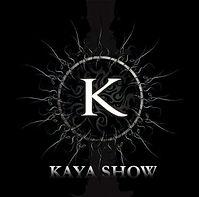 Kaya Show by Dana Tue | Kaya Show - Gold Events