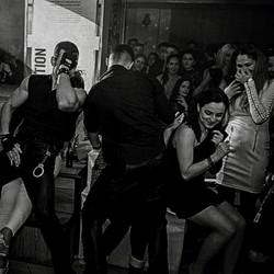 Striperi Evenimente | Petreceri
