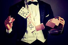 Magicieni cu show-uri incredibile de magie, iluzionism si mentalism pentru orice tip de eveniment. Magician Evenimente | Iluzionist Evenimente | Mentalist Evenimente - Magie - Magicieni - Trucuri magie | trucuri cu carti, porumbei etc. Magician Bucuresti, Ploiesti, Targoviste, Gaesti, Pitesti, Valcea, Slatina, Craiova, Brasov, Predeal, Sinaia. Magicieni Bucuresti - evenimente corporate - iluzionist show magic - mentalism - mentalisti magie evenimente - truc magie | magician eveniment Bucuresti
