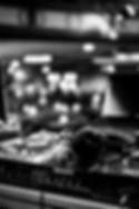inchiriere echipament, inchiriere echipamente evenimente, inchiriere echipament eveniment, inchiriere echipament pitesti, echipament audio, inchiriere boxe, inchiriere dj, inchiriere muzica arges, inchiriat echipamente nunta, inchiriez echipamente nunta, boxe nunta, muzica nunta, audio nunta, organizare nunta, organizari nunti, boxe nunta pitesti, nunta mioveni, nunta curtea de arges, nunta campulung, echipament boxe si dj nunta, boxe evenimente pitesti, ecran proiectie, microfon, microfoane pitesti, bucuresti, ploiesti