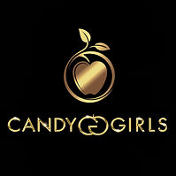 Candy Girls by Dana Tue | Candy Girls - Gold Events