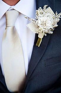 cocarde, cocarde nunta, cocarde nunti, flori piept nunta, flori piept nunti, floare piept nunta, floare piept nunti, nunta pitesti, accesorii nunta, nunta mioveni, nunta curtea de arges, nunta campulung, organizare nunta, organizare nunti, flori mireasa, flori piept invitati nunta