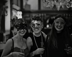 oranizare evenimente, organizare evenimente bucuresti, pitesti, ploiesti, targoviste, craiova, slatina, gaesti, giurgiu, brasov, sibiu, predeal, sinaia, petrecere tematica, petreceri tematice, evenimente tematice, eveniment tematic, petrecere cu tema, petreceri cu teme, organizari evenimente pitesti, bucuresti, evenimente corporate tematice, tema petrecere, tema eveniment