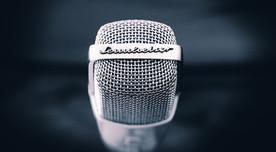 Gold Events va pune la dispozitie o baza de date impresionanta cu artisti de muzica usoara, pop, r&b, hip hop. Pentru mai multe detalii nu ezitati sa ne contactati. Artisti muzica | Cantareti | Solisti Vocali - Muzica Evenimente - Cantareti Evenimente - Solisti Muzica Evenimente Bucuresti, Pitesti, Ploiesti, Targoviste, Craiova, Slatina, Valcea, Sibiu, Brasov. Muzica Evenimente - Muzica Nunta - Cantarete - Cantareti - Soliste Vocale Muzica Eveniment Bucuresti - Artisti Muzica - Nunti