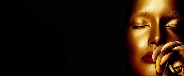 Organizare Evenimente Gold Events   Bucuresti   Pitesti   Ploiesti   Brasov   Sibiu   Cluj   Timisoara   Arad   Iasi   Bacau   Braila   Focsani   Oradea   Deva   Galati   Organizare Evenimente, artisti, dansatori, trupa dans, trupa cabaret, fachiri, striperi, acrobati, striptease masculin, spectacol foc, jonglerii foc, petrecerea burlacitelor, petrecere burlacite, organizare nunta, petrecere corporate, firma, dansatori nunta, trupa cabaret, revelion, craciun, 8 martie, magician, ursitoare, inchiriere porumbei, nunta pitesti, cantareti, formatii muzica nunta, trupa dans bucuresti, trupa cabaret bucuresti, striperi bucuresti, 8 martie, fachiri bucuresti, trupa dans pitesti, organizare evenimente, aniversare, majorat, surpriza, program artistic, spectacol, show, dans, cabaret sensation, funky boys, sensual ballance, exquisite dance, kaya show, fire champions, shock magic, gold events, dana voicu, gabi voicu, organizari evenimente, productie artistica, stripperi, dansatoare, fachirism