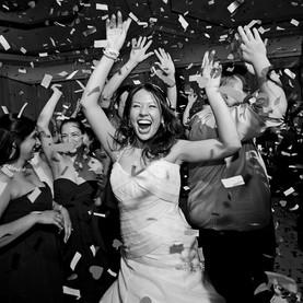 Striperi petrecere striperi petrecerea burlacitelor striperi petrecerea burlacelor striperi petrecere burlacite striperi petrecere burlace majorat aniversare surpriza cadou striperi bucuresti show privat striperi cluj striperi constanta striperi brasov striperi iasi striptease masculin eveniment privat inchiriere rezervare stripperi striper striperi caut inchiriez vreau striper acasa pentru burlacita nunta petrecere corporate striperi show trupa de striperi Funky Boys Striptis Masculin Striperi Petrecere Privata Striperi