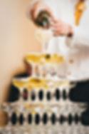 fantana ciocolata pitesti, fantana ciocolata, porumbei nunta pitesti, porumbei pitesti, porumbei albi pitesti, nunta pitesti, nunta , organizare nunta
