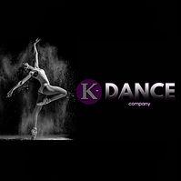 K-Dance Company by Dana Tue | K-Dance Company - Gold Events