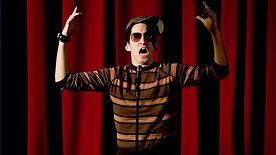 Stand Up Comedy Show by Gold Events. Va oferim show-uri extrem de savuroase de stand up comedy cu artisti renumiti din toata tara. Stand Up Comedy Bucuresti, Show Stand Up Comedy Bucuresti, Ploiesti, Targoviste, Sinaia, Pitesti, Valcea, Brasov, Predeal. Actori Stand Up Comedy - Show Glume Scena | Artist Stand Up Comedy Evenimente Corporate | Actor Stand Up Comedy - Stand Up Comedy Pitesti, Ploiesti, Bucuresti. Actrita stand up comedy - actrite stand up comedy evenimente | Stand Up Comedy Gold