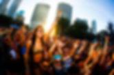 Organizare evenimente, organizari evenimente, organizare evenimente bucuresti, organizare evenimente pitesti, gold events, productie artistica, artisti evenimente, organizare nunta, botez, aniversare, majorat, petrecere corporate, evenimente corporate, petrecerea burlacitelor, petrecere burlacite, 8 martie, halloween, petrecere braziliana, carnaval venetian, petrecere copii, petreceri firme, firma, organizare evenimente bucuresti, constanta, cluj, ploiesti, brasov, sibiu, organizare evenimente