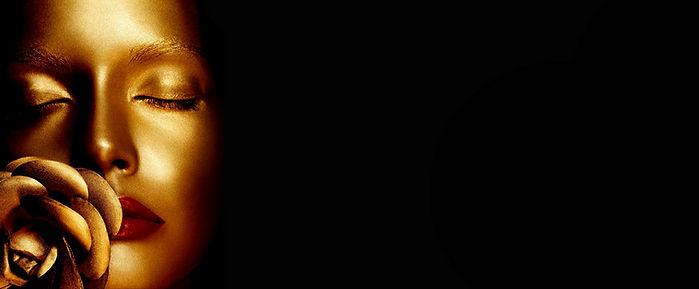Organizare Evenimente Gold Events | Organizare Nunta | Organizare Petrecere | Bucuresti | Pitesti | Ploiesti | Brasov | Sibiu | Craiova | Valcea | Slatina | Targoviste | Gaesti | Predeal | Sinaia | Giurgiu | Arges - artisti, dansatori, dansatoare, trupa de dans, trupa de cabaret, fachiri, striperi, stripteuze, acrobati, striptease masculin, striptease feminin, spectacol cu foc, jonglerii cu foc, animatoare, animatori, balerine, dansatori contemporan, petrecerea burlacitelor, petrecere burlacite, petrecerea burlacilor, petrecere burlaci, aniversare, majorat, petrecere corporate, petrecere firma, petrecere tematica, evenimente revelion, craciun, 8 martie, halloween, magician, clovn, caricaturist, stand up comedy, ursitoare botez, cantareti, formatie muzica nunta, trupa dans bucuresti, trupa cabaret bucuresti, striperi bucuresti, stripteuze bucuresti, dansatori bucuresti, dansatoare bucuresti, fachiri bucuresti, acrobati bucuresti, animatoare bucuresti, petrecere surpriza, petrecere copii