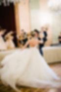 vals nunta, valsul mirilor, lectii de vals, lectii de vals pitesti, vals pitesti, lectii vals