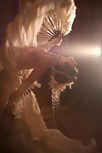 artisti nunta, formatii nunta, cantareti nunta, lautari nunta, artisti nunti, dansatori nunta, dansatoare nunta, trupa dans nunta, fachiri nunta, trupa cabaret nunta, artist nunta, formatie nunta, formatie muzica nunta, trupa muzica nunta, organizare nunta, program artistic nunta, moment artistic nunta, trupa de dans nunta, trupa dans nunta bucuresti, trupa dans nunta ploiesti, trupa dans nunta pitesti, trupa dans nunta targoviste, trupa dans nunta craiova, slatina, valcea, giurgiu, videle, cantaret nunta, dj nunta, taraf nunta, cantareata nunta, solisti nunta, spetacol cu foc nunta, jonglerii cu foc nunta, dans nunta, dansuri nunti, arobati nunta, nunta bucuresti, nunta pitesti, nunta ploiesti, programe artistice nunti, surpriza miri, cadou miri, show dans nunta