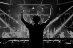 DJ - MC