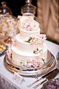 tort nunta, torturi nunti, tort nunta pitesti, tort nunta mioveni, tort nunta campulung, tort nunta curtea de arges, organizare nunta, organizare nunti, nunta pitesti, nunta arges, nunta campulung, nunta mioveni, nunta curtea de arges, torturi nunti pitesti, cofetarie pitesti, tort miri, organizare nunti pitesti
