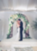 arcada nunta, arcade nunti, arcada nunta pitesti, arcada pitesti, arcade pitesti, arcade arges, arcada nunta baloane, arcada nunta flori, decoratiune nunta, decoratiuni nunti, nunta pitesti, nunta campulung, nunta mioveni, nunta curtea de arges, arcada baloane pitesti, arcada flori pitesti, arcada decorativa pitesti, arcade pitesti, arcade arges, arcada nunta, organizare nunta pitesti, organizare nunta bucuresti, ploiesti