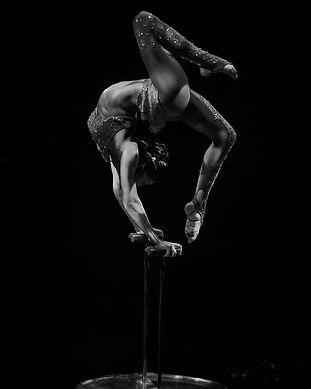 Acrobati | Acrobatii | Show Acrobatic - Spectacol Acrobatii - acrobatie | contorsionist - contorsionism - contorsionisti - contorsionista - acrobatii la sol | acrobati Bucuresti, Pitesti, Ploiesti, Targoviste, Gaesti, Giurgiu, Ilfov. Acrobati profesionisti - acrobate, acrobata, acrobatii la sol, acrobati evenimente, acrobati nunta, spectacol acrobatic, show acrobatic, acrobatie la sol - acrobati Bucuresti - acrobate Bucuresti - eveniment cu acrobati - artisti acrobati - sportivi acrobati