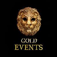 Gold Events by Dana Tue | Gold Events Artistic Company Romania