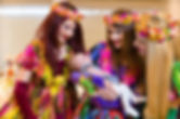 Artisti, artisti evenimente, artisti eveniment, artist, program artistic, artisti muzica, trupa de muzica, formatii nunta, magician, clown, statui vii, stripteuze, animatori, animatoare, iluzionist, living table, cascadori, stand up comedy, prezentatori, dj, mc, ursitoare botez, Bucuresti, brasov, sibiu, cluj, constanta, iasi, contact artisti, artisti romania, pret artisti, ospatari evenimente, picioroange, magicieni, magie, nunta, nunti, artisti nunta, artisti nunti, cantareti nunta, artisti