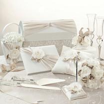 accesorii nunta, accesorii nunti, plicuri bani nunta, plic bani nunta, spatula tort nunta, spatula tort miri, cutit tort miri, pahare miri, condica invitati nunta, pix nunta, cutie dar nunta, accesorii nunta pitesti, nunta pitesti, nunta arges, organizare nunta, organizare nunta pitesti, nunta mioveni, nunta curtea de arges, nunta campulung, accesorii nunta, accesorii miri, accesorii decoratiuni nunta