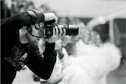 FOTO - VIDEO
