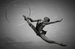 Acrobati Evenimente acrobatii la sol