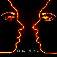 Lions Show by Dana Tue | Lions Show - Gold Events