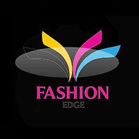 Fashion Edge by Dana Tue | Fashion Edge - Gold Events