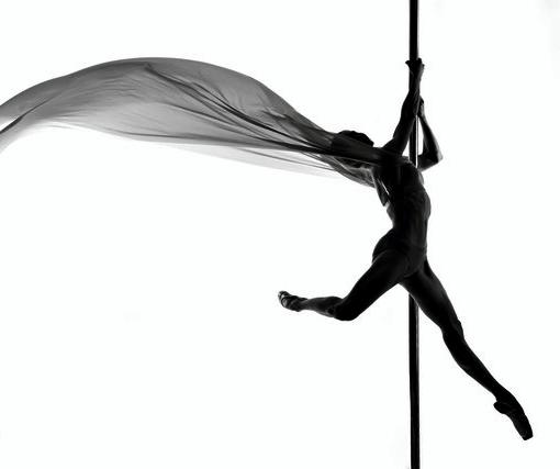 Acrobati Bucuresti - acrobatii aer