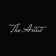 The Artist Group by Dana Tue | The Artist - Gold Events