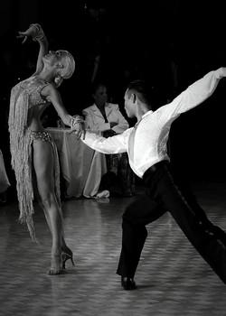 Dansatori Nunta | Evenimente