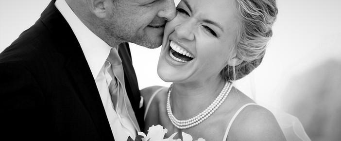 Organizare Nunta - Organizare Nunti Arges, Pitesti, Bucuresti, Ploiesti, Mioveni, Campulung, Curtea de Arges, organizare nunta, organizari nunti, echipamente nunti, decoratiuni nunta, formatie muzica nunta, accesorii nunta, inchiriere porumbei albi voltati nunta, cursuri valsul mirilor nunta, inchiriere covor rosu nunta, inchiriere cort nunta, inchiriere boxe si microfoane, lumini, sculpturi in gheata, gheata carbonica, sculptura fructe, fantana ciocolata, fantana sampanie, candy bar, tort nunta, artificii nunta, confetti, baloane, arcade, flori buchet mireasa, cocarde, marturii nunta, fotograf nunta, dansatori nunta, trupa dans nunta, fachiri nunta, dansatoare nunta, program artistic nunta, moment artistic nunta, trupa cabaret nunta, inchiriere limuzina nunta, fum greu, artificii exterior, decor nunta,