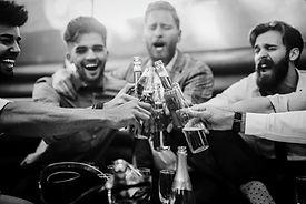 petrecerea burlacilor, petrecere burlaci, petrecerea burlacilor, petrecere burlaci, organizare petrecerea burlacilor, organizare petrecere burlaci, organizare evenimente, burlaci, burlaci, idei petrecere burlaci, cadouri petrecere burlaci, stripteuza petrecere burlaci, stripteuza petrecere burlaci, petrecere burlaci limuzina, petrecere burlaci bucuresti, petrecerea burlacilor bucuresti, petrecere burlaci ploiesti, targoviste, giurgiu, ilfov, gaesti, pitesti, valcea, slatina, craiova, constanta, iasi, cluj, brasov, predeal, sinaia, sibiu, petrecere burlaci cu stripteuze, dansatoare, program artistic