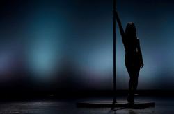 Dansatoare Striptease Feminin - Stripteuze