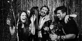 Revelion, organizare eveniment revelion, petrecere revelion, eveniment revelion, organizare eveniment revelion, program artistic revelion, dansatoare revelion, moment artistic revelion, trupa de dans revelion, trupa dans revelion, trupa de cabaret revelion, trupa cabaret revelion, dansatori revelion, cantareti, muzica, trupa formatie revelion Bucuresti,Ploiesti, Sinaia, Brasov, Predeal, Pitesti, momente artistice revelion, programe artistice revelion, dans revelion, muzica revelion, eveniment revelion, spectaol revelion, organizare evenimente, organizari evenimente, revelion restaurant Bucuresti, Ploiesti, Pitesti, Sinaia, Brasov, Predeal, organizare revelion trupa de dansatoare, dansatoare belly dance, dansatoare cabaret revelion, dansatoare orientale revelion