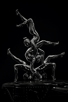 Acrobati | Acrobatii | Show Acrobatic - Spectacol Acrobatii - acrobatie | adagio | maini in maini - hand balance - pyramid - piramida - acrobatii la sol | acrobati Bucuresti, Pitesti, Ploiesti, Targoviste, Gaesti, Giurgiu, Ilfov. Acrobati profesionisti - acrobate, acrobata, acrobatii la sol, acrobati evenimente, acrobati nunta, spectacol acrobatic, show acrobatic, acrobatie la sol - acrobati Bucuresti - acrobate Bucuresti - eveniment cu acrobati performanta - sportivi acrobati