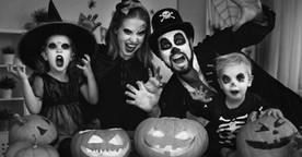 halloween, eveniment halloween, evenimente halloween, spectacol halloween, specacole halloween, petrecere halloween, petreceri halloween, program artistic halloween, decor halloween, idee halloween, idei cadou, surpriza, decoratiuni, program artistic halloween, club bucuresti, ploiesti, pitesti, craiova, slatina, valcea, targoviste, ilfov, girgiu, sibiu, brasov, organizare eveniment halloween, organizare petrecere halloween