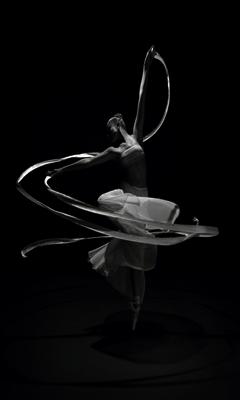 Balerine Bucuresti | Balet Nunta