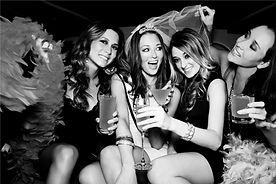 petrecerea burlacitelor, petrecere burlacite, petrecerea burlacelor, petrecere burlace, organizare petrecerea burlacitelor, organizare petrecere burlacite, organizare evenimente, burlacite, burlace, idei petrecere burlacite, cadouri petrecere burlacite, striperi petrecere burlacite, stripperi petrecere burlacite, petrecere burlacite limuzina, petrecere burlacite bucuresti, petrecerea burlacitelor bucuresti, petrecere burlacite ploiesti, targoviste, giurgiu, ilfov, gaesti, pitesti, valcea, slatina, craiova, constanta, iasi, cluj, brasov, predeal, sinaia, sibiu, petrecere burlacite cu striperi, dansatori, program artistic