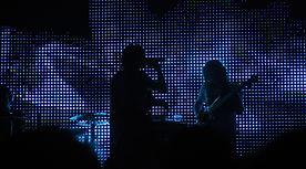 Gold Events va pune la dispozitie o baza de date impresionanta cu trupe de muzica usoara, rock, pop, r&b, hip hop etc. Pentru mai multe detalii nu ezitati sa ne contactati. Artisti muzica | Trupe Muzica | Trupa Muzica Evenimente - Trupa Muzica Evenimente - Trupa Muzica Evenimente Bucuresti, Pitesti, Ploiesti, Targoviste, Craiova, Slatina, Valcea, Sibiu, Brasov. Muzica Evenimente - Muzica Nunta - Trupe Muzica - Trupa Rock - Muzica Eveniment Bucuresti - Artisti Muzica - Nunti - Trupe de Muzica