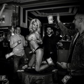 Striptease Feminin | Show Striptease | Striptis Feminin | Animatie Topless | Petrecere Burlaci | Petrecerea Burlacilor | Petrecere Surpriza Aniversare Cadou | Dansatoare | Stripteuze | Stripteuse | Stripteuza | Stripteusa | Show Topless Bucuresti | Dansatoare Striptease Bucuresti | Animatoare Topless | Striptis Show Feminin | Inchiriere Program Artistic Striptease Feminin