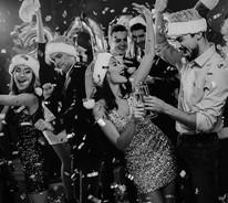 Craciun, organizare evenimente craciun, organizare eveniment craciun, evenimente craciun, eveniment craciun, organizare petrecere craciun, organizare petreceri caciun, petrecere craciun firma, petrecere craciun corporate, petrecere craciun angajati, petrecere surpriza craciun, craciunite, craciunita, mos craciun, costum mos craciun si craciunita, program artistic craciun, organizare evenimente, craciun bucuresti, ploiesti, pitesti, gaesti, targoviste, slatina, valcea, craiova, predeal, sinaia, brasov, sibiu, dansatoare craciunite, striper mos craciun, stripper mos craciun, stripteuza craciunita, stripteuze craciunite, moment artistic tematic craciun, organizare eveniment club craciun