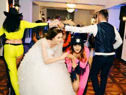 Trupa Dans Nunta Craiova Valcea