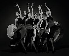 Trupa dans, trupa de dans, trupa dans bucuresti, trupa dans nunta, trupa dans evenimente, trupa dans