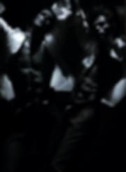 Striperi   Trupa de Striperi Funky Boys   Show Striptease Masculin   Striptis Masculin   Petrecerea Burlacitelor   Majorat   Aniversare   8 Martie   Striperi Bucuresti   Striperi Brasov   Striperi Ploiesti   Striperi Sibiu   Striperi Targoviste   Stiperi Pitesti   Striperi Craiova   Striperi Valcea   Striperi Constanta   Striperi Iasi   Striperi Cluj