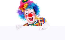 Gold Events va pune la dispozitie serviciile unor clovni profesionisti, care ii vor incanta pe copiii de la eveniment. Clovni Bucuresti | Clovni Pitesti - Clovni Evenimente | Clown - Clowni Evenimente Bucuresti, Pitesti, Ploiesti, Craiova, Slatina, Targoviste, Gaesti, Brasov, Sibiu. Clovn Petrecere Copii - Clown petreceri copii - animatori copii, clowni - clovni petrecere Pitesti, Bucuresti. Clovni pentru petrecere copii - clovn petrecere copii, clowni - clown petrecere copii. Petreceri Copii